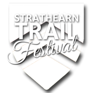 Strathearn Trail Festival